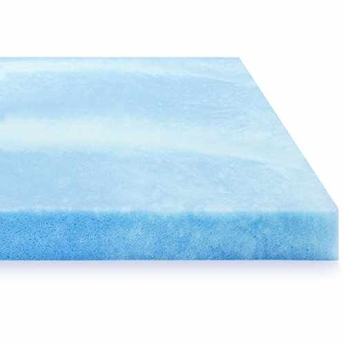 Top 17 Memory Foam Bed Toppers